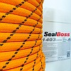 SealBoss Packers