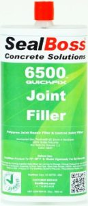 sealboss-6500-joint-filler