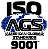 SEALBOSS-ISO-9001