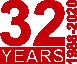 sealboss-32