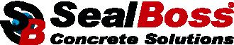 SealBoss Corp.